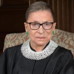 Legacy of Ruth Bader Ginsburg