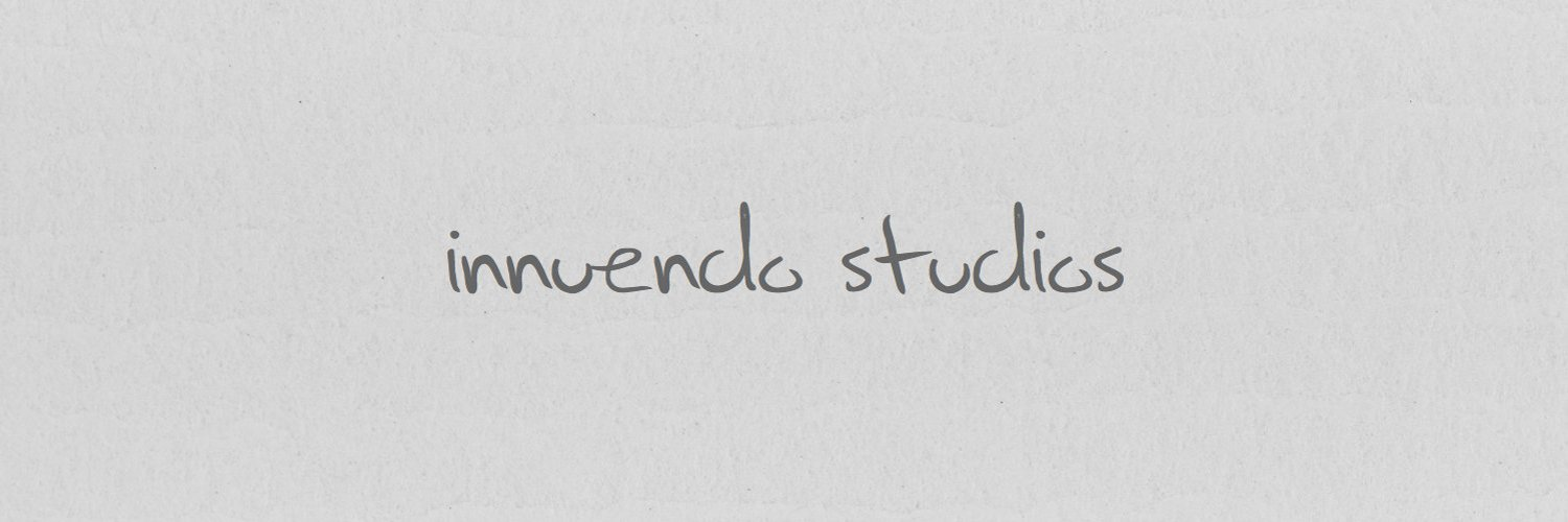 Innuendo Studios Youtube Cover